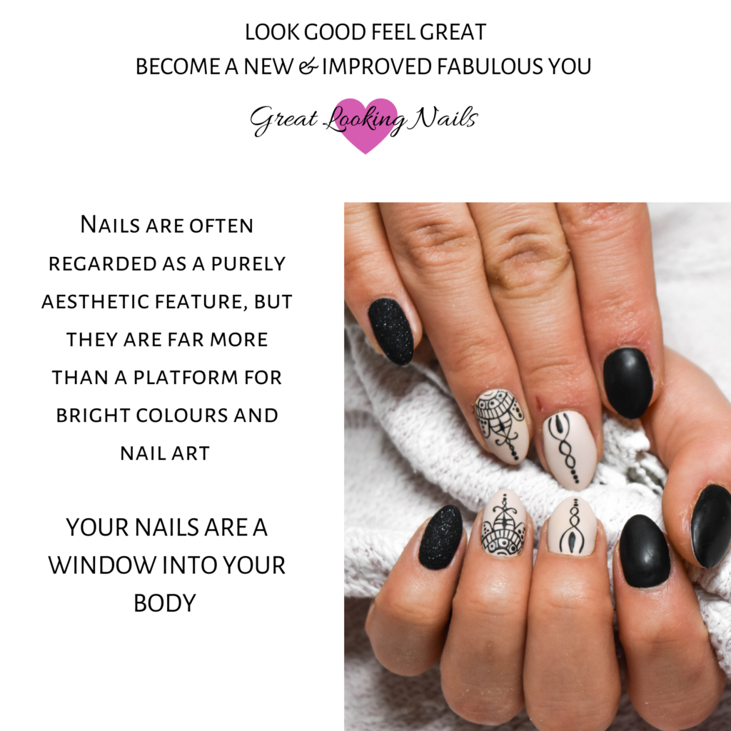 nails-are-a-window-into-your-beauty-tips-with-good-looks-bible-glb-by-jehan-mir
