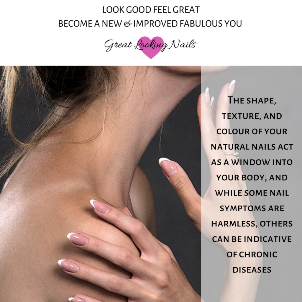 shape-texture-and-colour-of-natural-nails-is-window-into-your-body--beauty-tips-with-good-looks-bible-glb-by-jehan-mir
