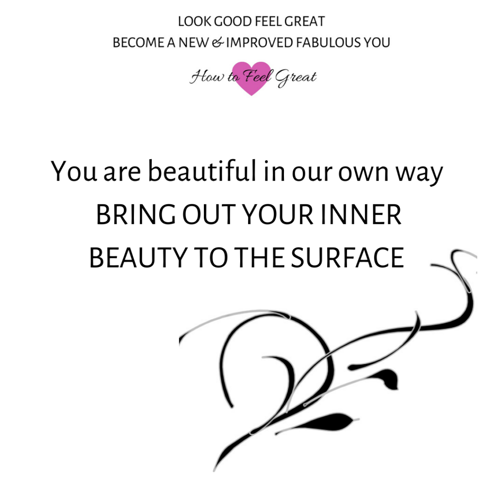 you-are-beautiful-in-your-own-way-bring-out-your-inner-beauty-to-the-surface--beauty-tips-with-good-looks-bible-glb-by-jehan-mir