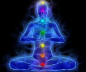 mindfulness body scaning