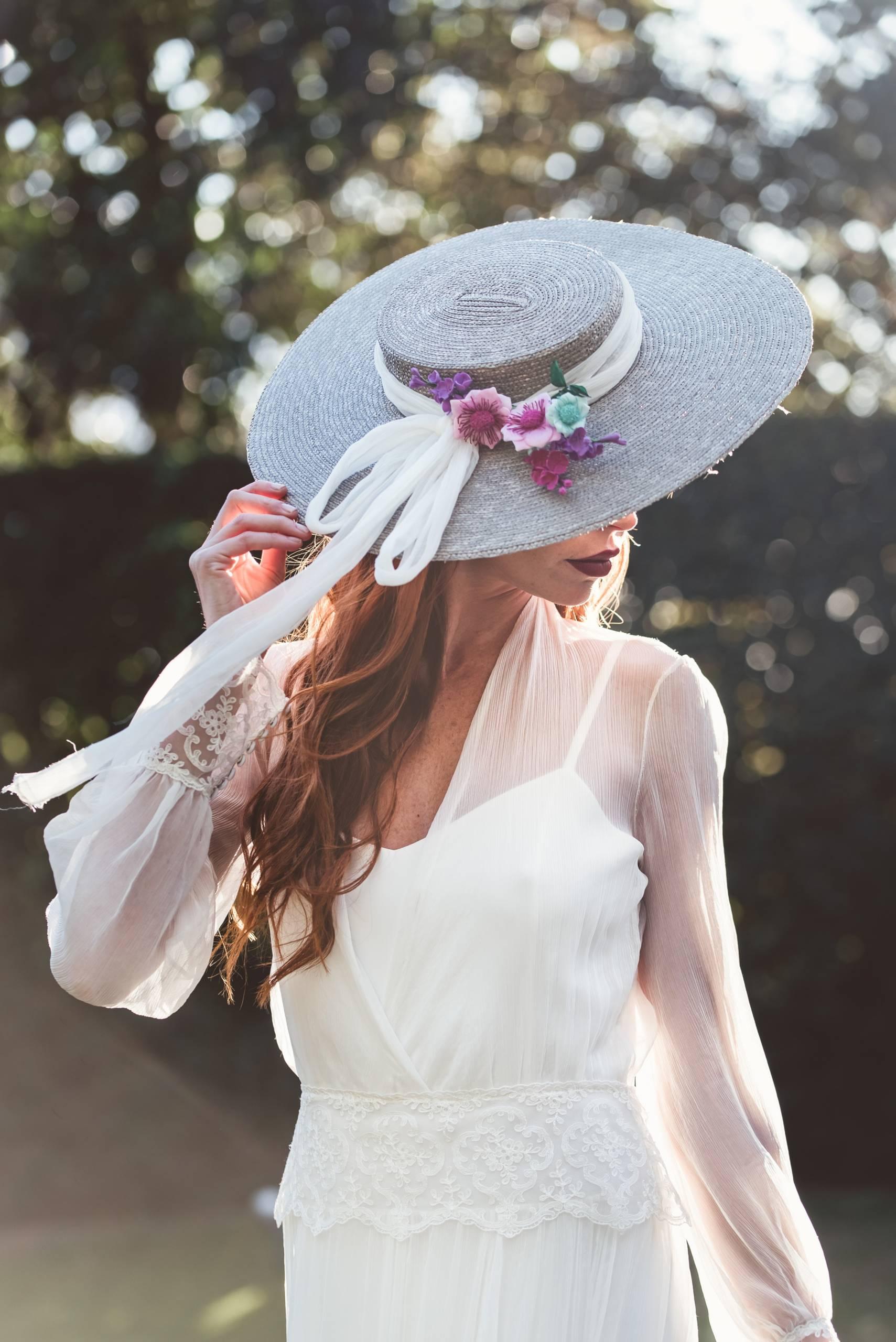 tradiciones-boda-pamela-events
