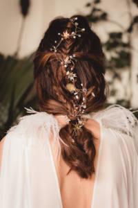 pamela-events-peluqueria