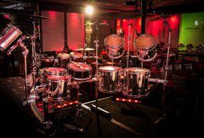 ricky-drum-sample---no-branding