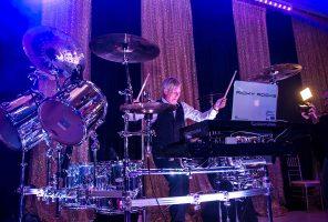 ricky-rocks-dj-drum-1-good-header