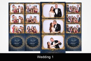 RCL-Photbooth-Strips