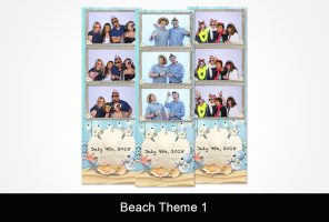 RCL-Photbooth-Strips-6