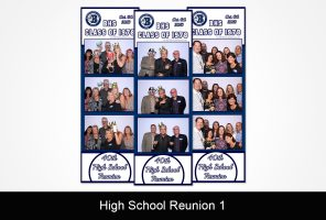 RCL-Photbooth-Strips-7