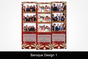 RCL-Photbooth-Strips-baroque-1
