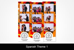 RCL-Photbooth-Strips-spanish-theme-1