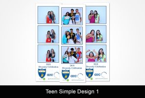 RCL-Photbooth-Strips-teen-1