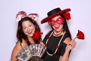RCL-Photbooth-11
