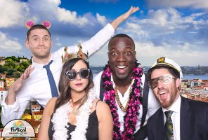 RCL-Photbooth-16