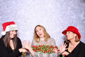 RCL-Photbooth-5