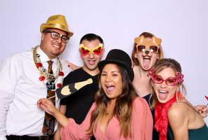 RCL-Photbooth-6