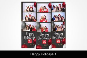 RCL-Photbooth-Strips-holidays-1