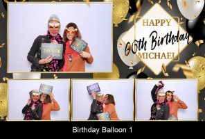 RCL-Photbooth-Strips-2