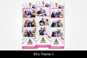 80s-Theme-1