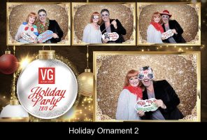 Holiday-Ornament-2