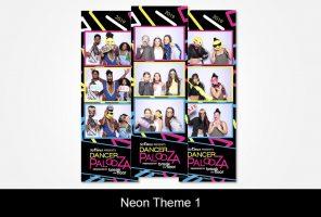 Neon-Theme-1