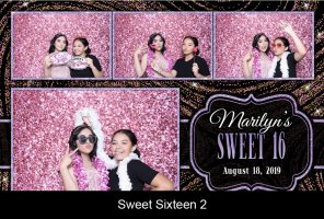 Sweet-Sixteen-2