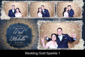 Wedding-Gold-Sparkle-1