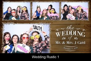 Wedding-Rustic-1