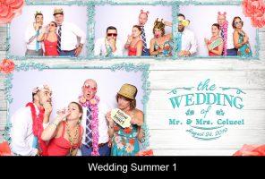 Wedding-Summer-1