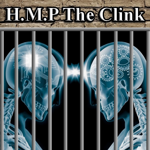 Escape Rooms Plymouth : H.M.P The Clink