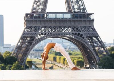 Traditional Yoga, Yoga course, Yoga health