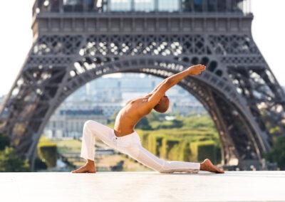Yoga Teacher Training, Yoga Prais, Yoga Bali