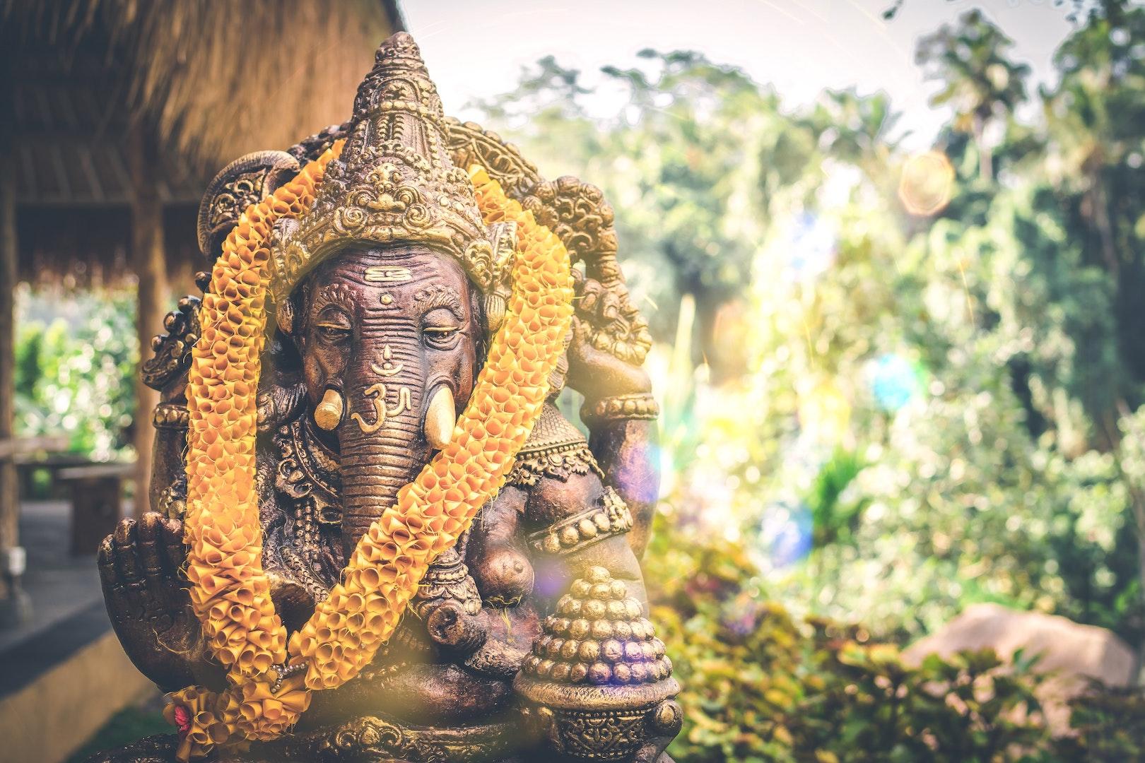 200 hours Hatha Yoga teacher training in Goa, India