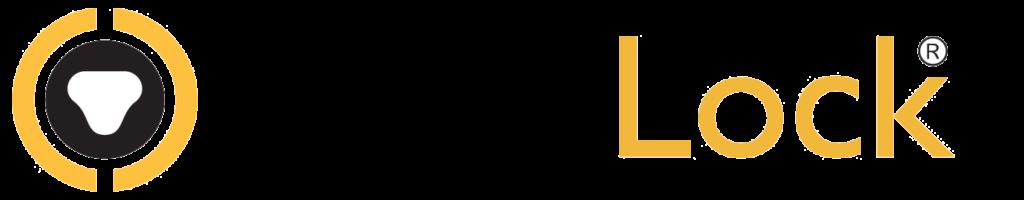FlashLock Logo