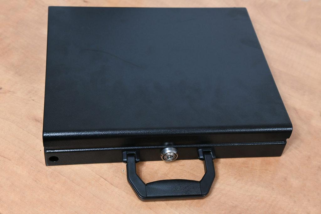 Caseva Briefcase