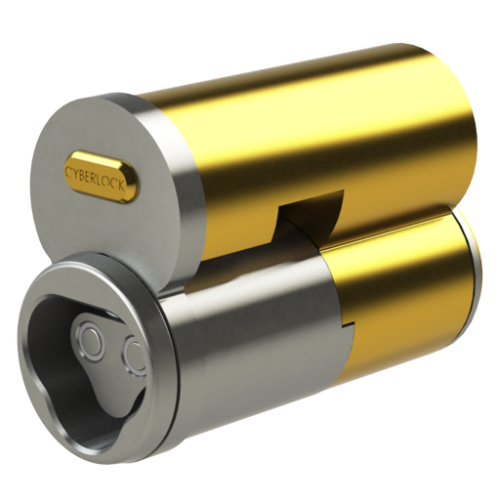 Best Format Cylinder