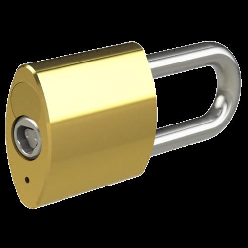 10mm Padlock