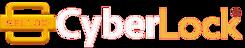 Sellox UK Logo