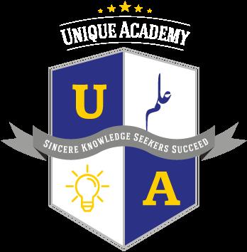 Unique Academy