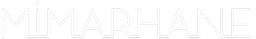 Mimarhane Logo