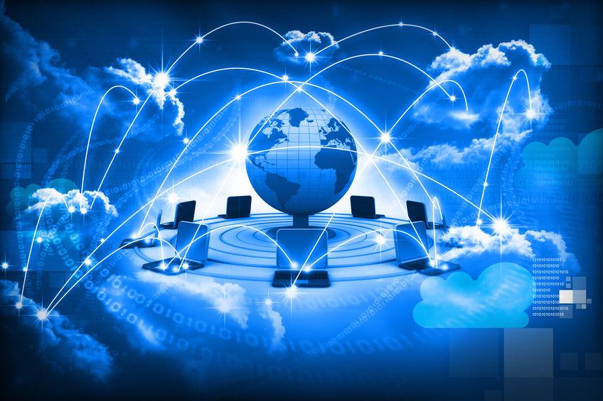 cloud sustems - winnipeg office