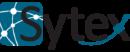 Sytex