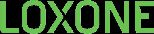 Logo-Loxone-green-RGB-M-transparent