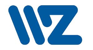 wasserwerke_zug-2-300x162