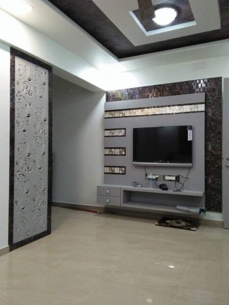https://thefurnituredesigns.com/tv-unit-on-wall/