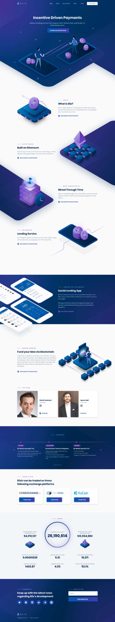 full_design_elix_web_@2x