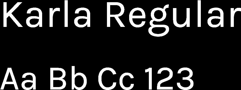 typography_02_elix_web_@2x