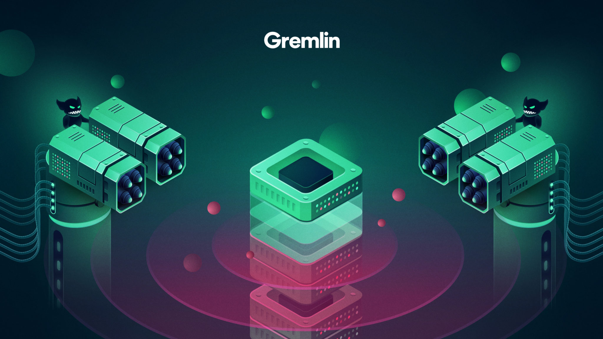 Illustration_02-Gremlin@2x