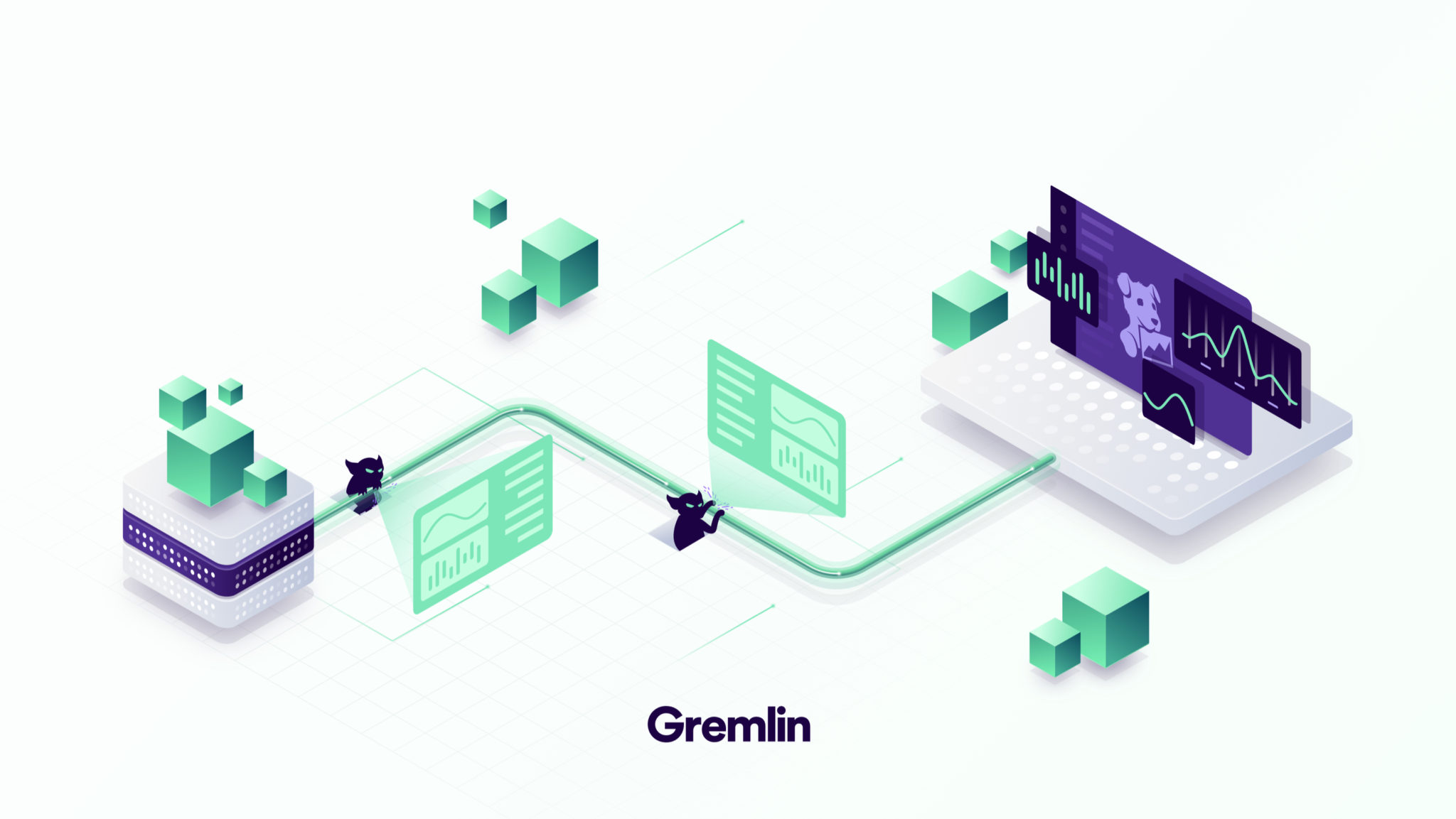 Illustration_04-Gremlin@2x