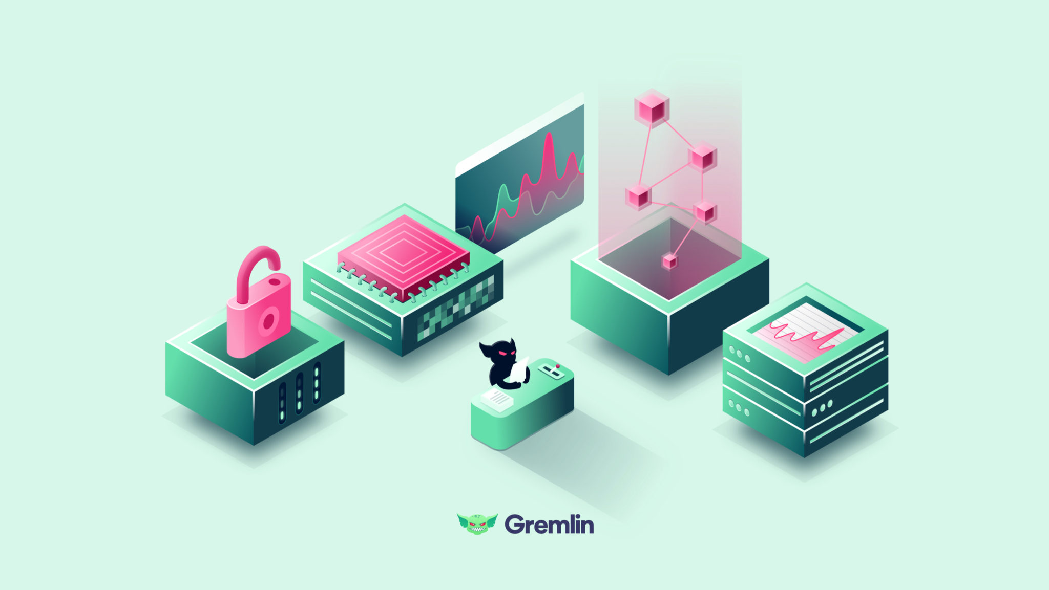 Illustration_06-Gremlin@2x