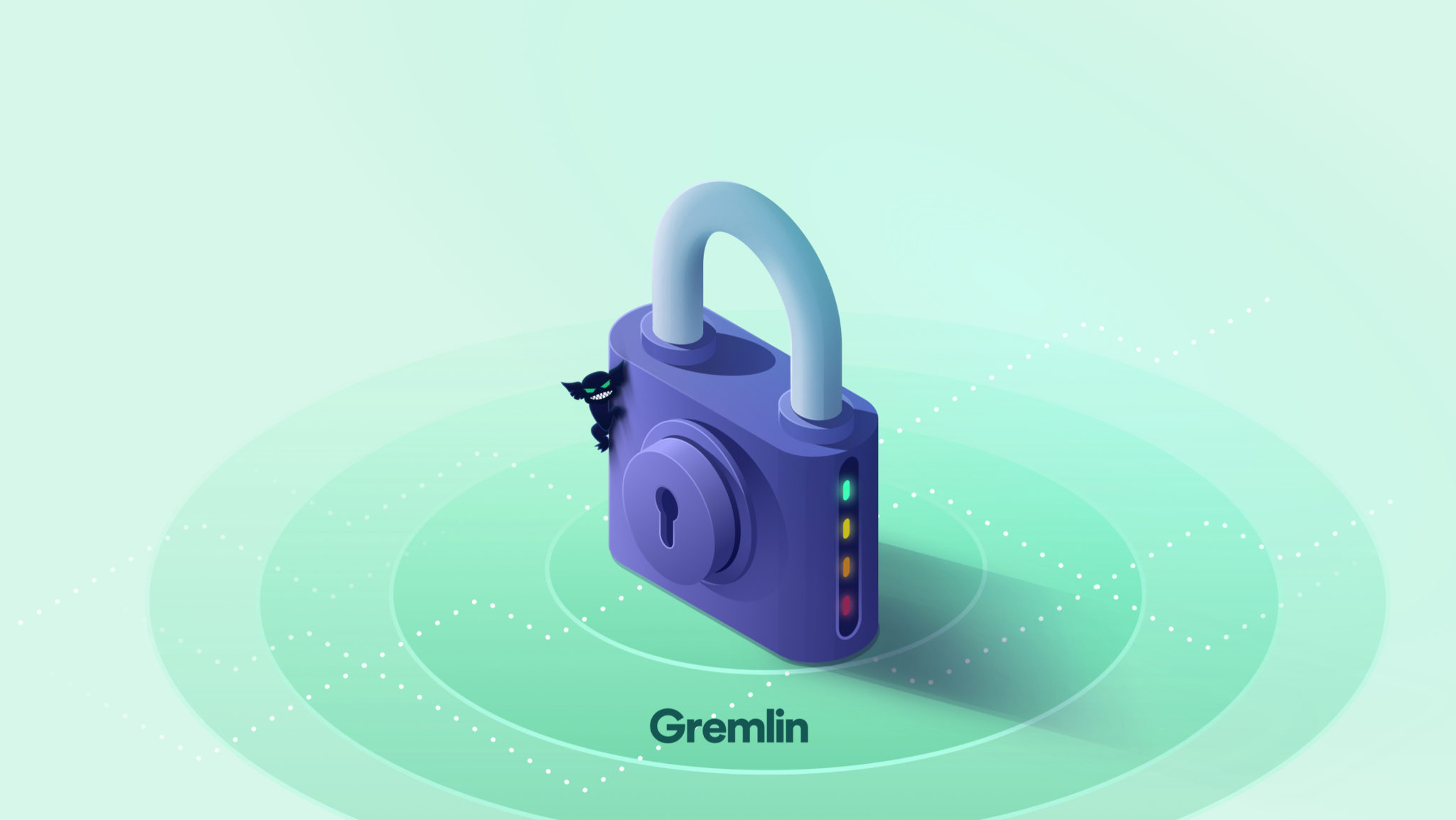 Illustration_08-Gremlin@2x