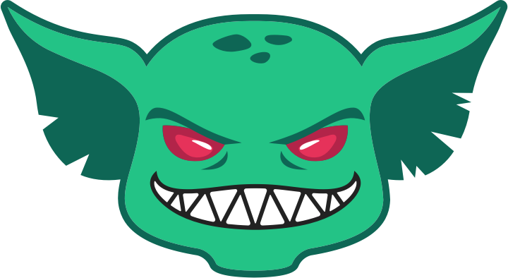Mascot-Gremlin@2x